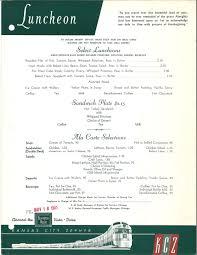 thanksgiving lunch menu burlington menus u2014 texas compound