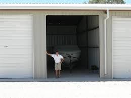 rv storage building plans garage garage plans designs bay boat storage with apt lowes g x