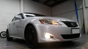 lexus is350 wheels and tires 06 is350 suspension wheel tire upgrade clublexus lexus forum