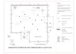 furniture symbols for floor plans free download metal porch swing