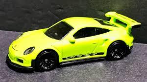 wheels porsche 911 gt3 porsche 911 gt3 rs track test review wheels