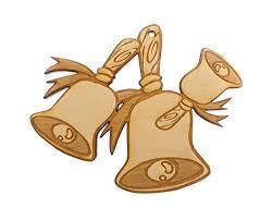 handbell ornament handbell ornaments handbell gift
