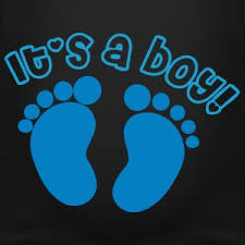 baby shower t shirts arriving soon t shirt spreadshirt