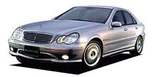 mercedes c32 amg review mercedes cclass c32 amg catalog reviews pics specs and