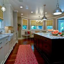 Fruit Kitchen Rugs Kitchen Rugs Designs And Inspiration For Harwood Floor