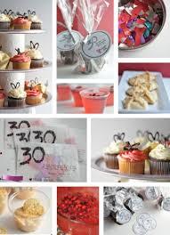 gift ideas for husband gift ideas for husband 30th birthday ideas for husband