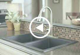 kitchen sink faucets home depot fascinating home depot kitchen sink faucet churichard me