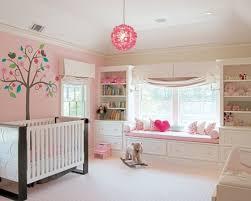 chambre douce chambre enfant chambre douce bebe la chambre d enfant idées