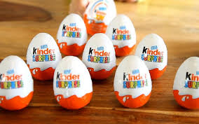 egg kinder why are kinder eggs banned in the usa metro news