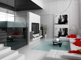 furniture 42 white interior modern decor contemporary home