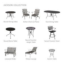 Lounge Chair Dimensions Standard Chair Desk Chair Height Ratio Standard Dining Table