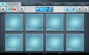 fl studio apk fl studio mobile 3 1 81 android apk