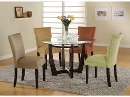 Coaster Dining Room Sets Coaster Dining Room Dining Table Base 101490 Furniture Kingdom