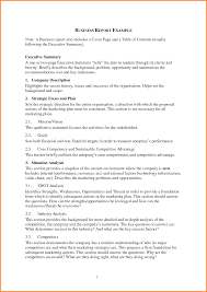 Marketing Reports Exles by Report Writing Sles For A Business Exles Png Letterhead