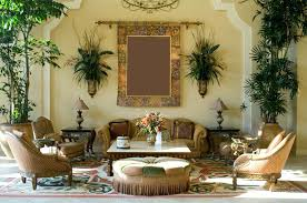 home design kendal mediterranean home decor living room 8 relaxed tradition home