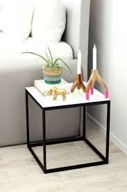 west elm marble table west elm inspired diy marble table kristi murphy diy blog