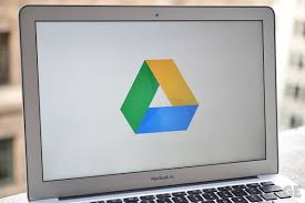 home design app for laptop the google drive app for pc and mac is being shut down in march