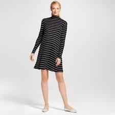 liz lange maternity liz lange maternity striped dresses ebay