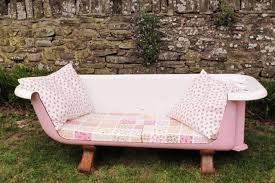 bathtub sofa for sale architectural salvage reclamation yards uk usa and more salvoweb