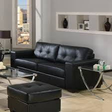 Elegant Chairs For Living Room by Elegant Interior And Furniture Layouts Pictures Grey Living Room
