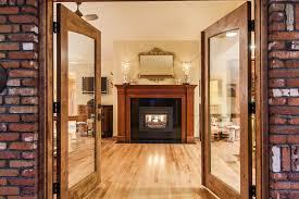 colorado home interior design remodel
