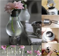 things for home decoration things for decoration waqas noor