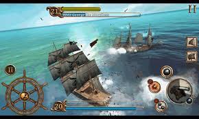 age apk free ships of battle age of apk 1 71 free apk from