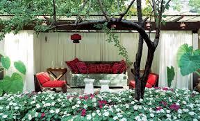 imagenes de jardines pequeños con flores 1001 ideas sobre diseño de jardines irresistibles y originales