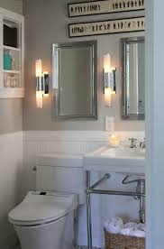 62 best bathroom televisions images on pinterest bathroom