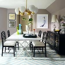 Jonathan Adler Floor L Sophisticated Jonathan Adler Lighting Jonathan Adler Lighting Ebay