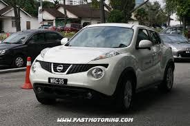 nissan cars in malaysia may nissan premiere test drive nptd at nissan pj showroom