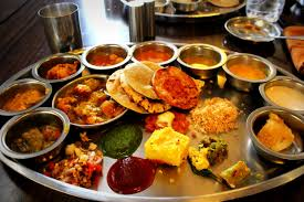 cuisine rajasthan 6 places where you get best rajasthani food in delhi streets journal