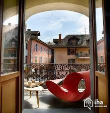 chambre hotes annecy chambres dhtes annecy dans un immeuble ancien iha 31274 chambres d