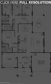 Best Open Floor Plan Home Designs Best Open Floor Plans Rpisite Com
