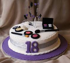 18th birthday cakes decorations u2014 criolla brithday u0026 wedding