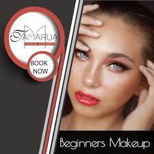 make up classes for beginners our courses makeup courses beauty courses