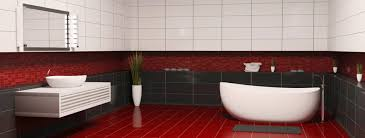 Cheap Laminate Flooring Canada Payless Floors