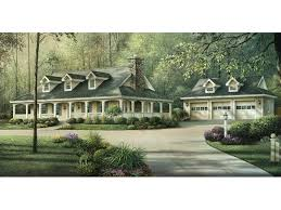 country ranch house plans large ranch house plans country ranch home house plan huge ranch
