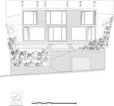 sunflower house xarxa creating homes