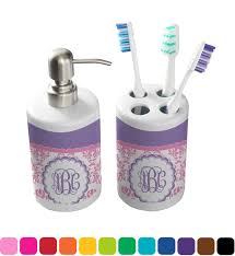 Bathroom Gift Ideas Bath Set Gift Bathroom Accessories Set China Bathroom Sets For