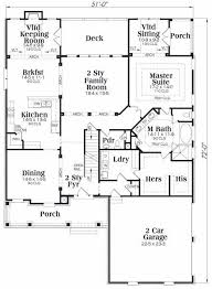 his and bathroom floor plans 117 best plans blueprints images on house floor