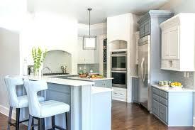 cuisine pour petit espace table cuisine petit espace table cuisine e table cuisine table de