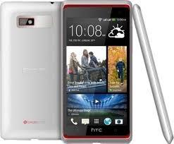 htc designer htc desire 600 dual sim buy htc desire 600 dual sim white 8 gb