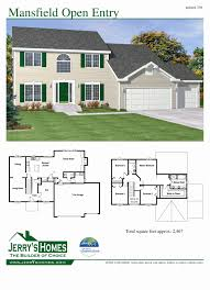 fourplex house plans 4 story house plans photo albums perfect homes interior design ideas