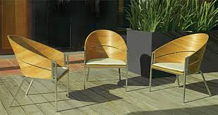 Classic Outdoor Furniture by Classic Modern Outdoor Furniture Design Ideas Grace Collection By
