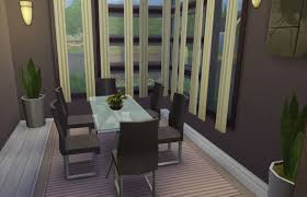 Modern House Dining Room - modern tiny house interior u2013 modern house