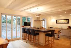 schner wohnen kchen schöner wohnen küchen frigide auf moderne deko ideen oder küche 7