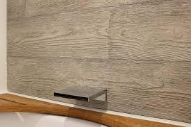 Wood Wall Treatments Wall Treatments Probelle