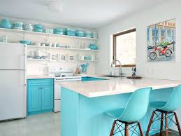 Impressive  Kitchen Cabinet Without Doors Design Decoration Of - Transform your kitchen cabinets