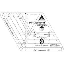 triangle templates eliolera com